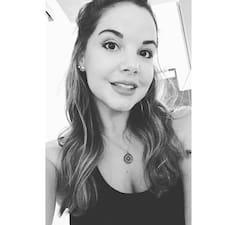 Morgan - Profil Użytkownika