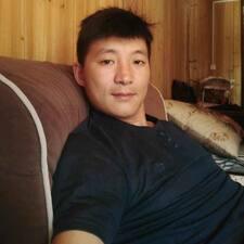杨栋 - Profil Użytkownika