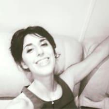 Joana님의 사용자 프로필