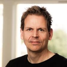 Kjell Inge User Profile