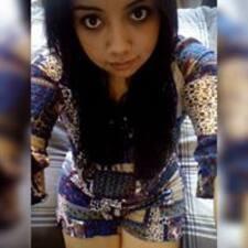 Joseline Marianne User Profile
