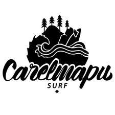Gebruikersprofiel Carelmapu Surf