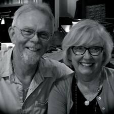 Profil utilisateur de John And Sharon