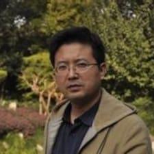 Yanyang Kullanıcı Profili