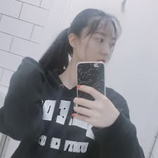 Profil Pengguna Melody