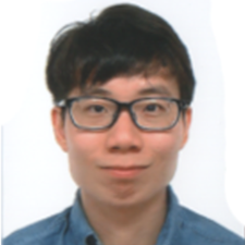 Terence Kullanıcı Profili