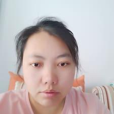Profil utilisateur de 从燕