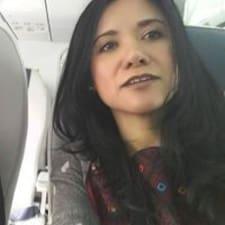 Rosalinda Kullanıcı Profili