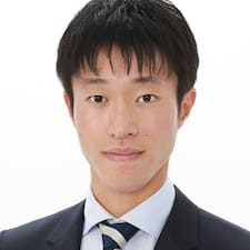 Profil korisnika Taro