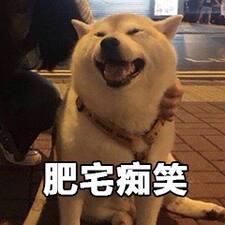 Profil korisnika 白