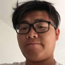 Profil korisnika 延润