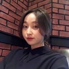 Profilo utente di 나현