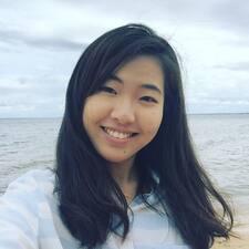 Yuching User Profile