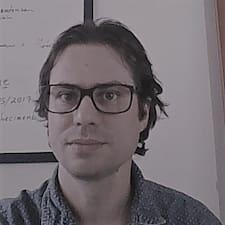 Renne User Profile