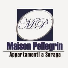 Profil utilisateur de Maison Pellegrin