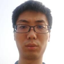 逸澜 User Profile