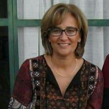 Maria Antónia è un Superhost.