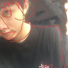 锦雪 Kullanıcı Profili