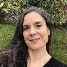 Anne-Cécile Brukerprofil