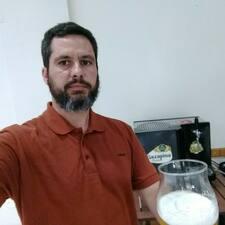 Felipe님의 사용자 프로필