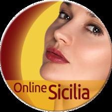 Online Sicilia User Profile