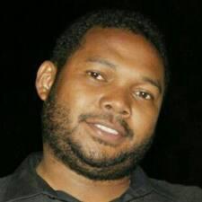 Zo Ambinintsoa User Profile