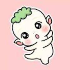 Profilo utente di 星羽