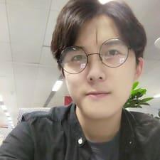 潇池 - Profil Użytkownika