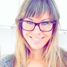 Profil korisnika Torhild