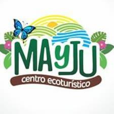 Mayju User Profile