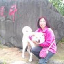 Nien-Tzu User Profile