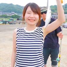 Профиль пользователя Risako
