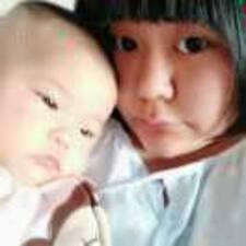 Profilo utente di 金玲