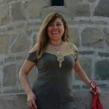 Bertha Luz