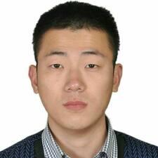 Profil korisnika 国民