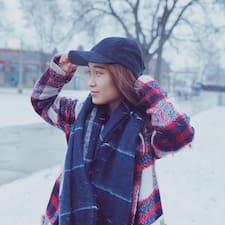 Qixianさんのプロフィール