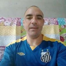 Edi Carlos User Profile