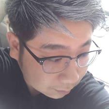 宝炘 Kullanıcı Profili