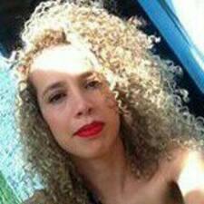 Profil korisnika Graziela