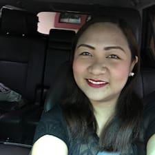 Lee Ann Joy User Profile
