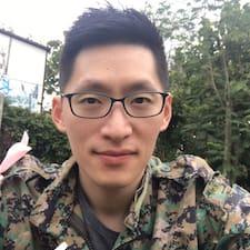 艺斌 - Profil Użytkownika