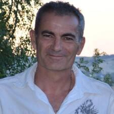 Profil korisnika Jeanclaude