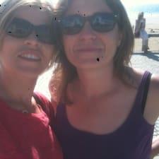 Julie Et Marion User Profile