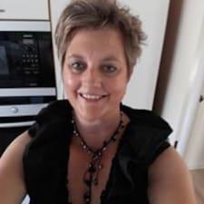 Anne Mette - Profil Użytkownika