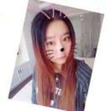雯婕 - Profil Użytkownika