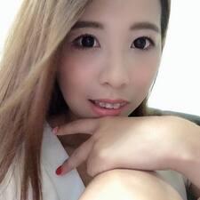 Profil utilisateur de 紫嫣