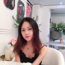 钰 User Profile