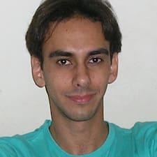 Profil korisnika Vagner