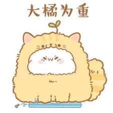 李媛 User Profile