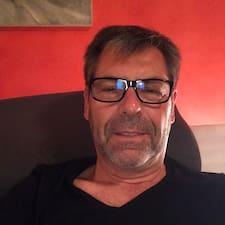Gerhard님의 사용자 프로필